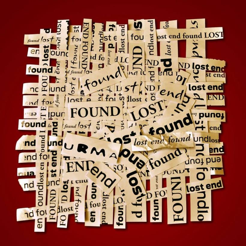 lost-end-found----urma